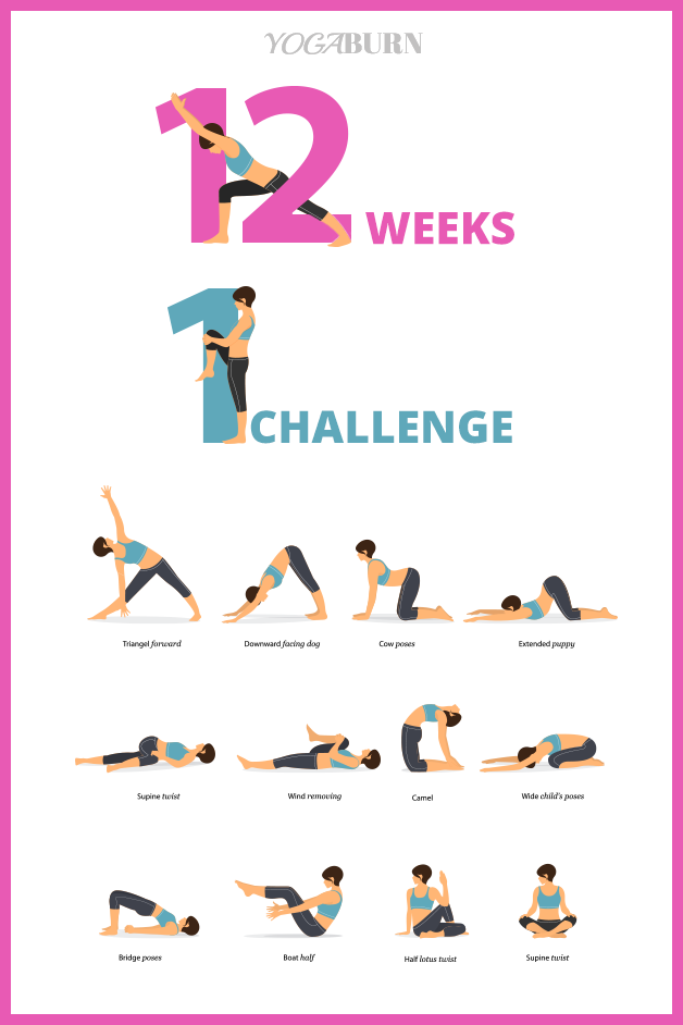 yoga-12-weeks-challenge