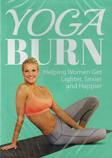 the-yoga-burn-12days-challange-1